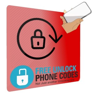 How To Unlock A Contract Phone
